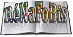 Renafobis_Logo1.jpg
